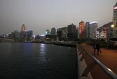 Trung Quốc cảnh báo Hồng Kông về kiểu bầu cử phương Tây