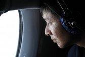 """Trung Quốc """"bị dọa khủng bố"""" trước khi máy bay mất tích"""