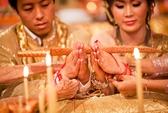 Con gái Pol Pot sắp kết hôn