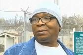 Mỹ: Trắng án sau 25 năm chờ án tử hình