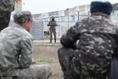 Nga – Ukraine dọa sung công tài sản của nhau