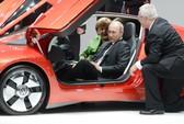 Chiến tranh kinh tế với Nga, Đức phải trả giá đắt