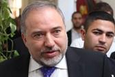 Israel đóng cửa sứ quán khắp thế giới