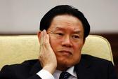 """Trung Quốc """"xử"""" hơn 300 người quen ông Chu Vĩnh Khang"""