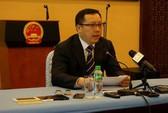 Trung Quốc: Philippines đang hủy hoại quan hệ 2 nước