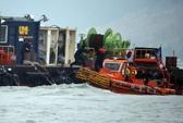 Triều Tiên: Hàn Quốc xử lý vụ tàu Sewol yếu kém