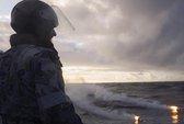 Úc bác tin tìm được mảnh vỡ máy bay mất tích