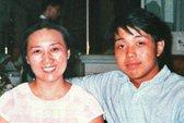 Trung Quốc bắt nhà báo