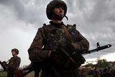 Nga mở rộng trừng phạt, Ukraine thêm quân