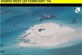 Mỹ - Philippines tăng cường hợp tác quân sự