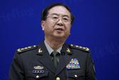 Phó Tổng thống Mỹ chỉ trích Trung Quốc