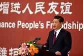 Quan điểm ngược nhau của lãnh đạo Trung Quốc