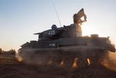 Mỹ, NATO tố Nga chần chừ rút quân