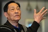 Trung Quốc bắt trợ lý cố tổng bí thư Triệu Tử Dương