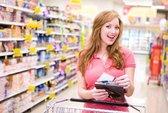 Những sai lầm cần tránh khi mua sắm
