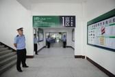 Trung Quốc chặt vây cánh quan tham trong nhà tù