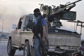 """ISIL dọa """"giải phóng"""" Israel"""