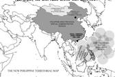 """Philippines dùng chiêu """"gậy ông đập lưng ông"""" với Trung Quốc"""