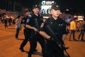 Trung Quốc: Bắt giữ hơn 400 khủng bố tại Tân Cương