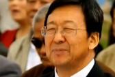 Trung Quốc: Bị nhân tình tố tội, quan lớn ngồi tù suốt đời