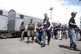 Phe ly khai giấu 196 thi thể nạn nhân MH17?