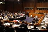 Mỹ thông qua thỏa thuận hợp tác hạt nhân dân sự với Việt Nam