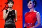 Tiếp tục cơn bão điều tra Đài truyền hình trung ương Trung Quốc
