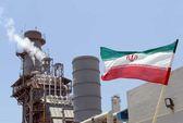 Iran muốn cung cấp khí đốt cho châu Âu