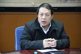 """Thị trưởng Trung Quốc """"mất tích"""" 50 ngày"""