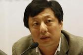 Trung Quốc: Thêm lãnh đạo CCTV bị bắt