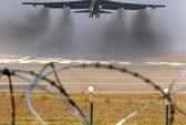 Tình thế khó xử của Mỹ trong cuộc chiến chống IS ở Iraq