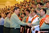 Trung Quốc yêu cầu quân đội sẵn sàng cho chiến tranh khu vực