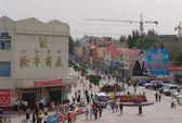 Trung Quốc tiêu diệt hàng chục tay súng ở Tân Cương