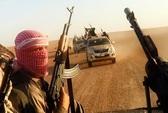 Iran nguy hiểm hơn IS?