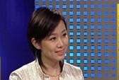 """Trung Quốc: """"Bè lũ 4 tên"""" ưu ái mỹ nhân CCTV"""
