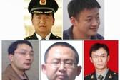 Trung Quốc kêu doanh nghiệp nhà nước