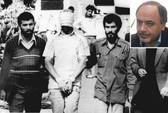Iran đề cử người bắt cóc con tin Mỹ làm đại sứ LHQ