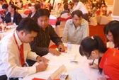 Đất nền sổ đỏ Tây Sài Gòn bán chạy