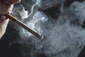 Bệnh do khói thuốc lá tăng nhanh