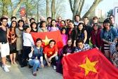 Gia hạn thời gian giữ quốc tịch Việt Nam cho Việt kiều đến 1-7-2019