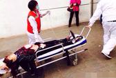 Trung Quốc: Tranh chấp đất, đâm chết 6 người