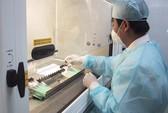 Chuyển giao nhiều kỹ thuật cao cho bệnh viện tuyến dưới