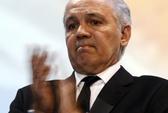 HLV Argentina từ chức, ông Scolari tìm được việc mới