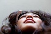 Phát hiện ca nghiện Google Glass đầu tiên