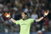 """Casillas: """"La Decima"""" còn quý hơn cúp vàng thế giới"""