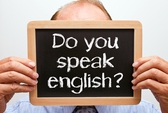 Ban hành khung năng lực ngoại ngữ 6 bậc
