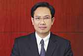 Khi ngân hàng ngoại có tổng giám đốc người Việt