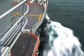 Trung Quốc cân nhắc lập ADIZ ở biển Đông