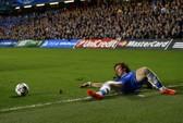 """David Luiz được HLV Mourinho khen là… """"quái vật"""""""