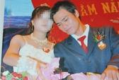 Vụ án oan của ông Nguyễn Thanh Chấn: Kẻ giết người sắp hầu tòa